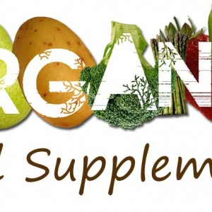 organic-food-supplements